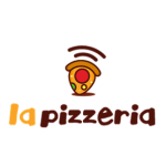 lapizzeria.it