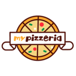 mypizzeria.it