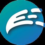 opentlc-logo-no-ombra